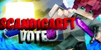 ScandiCraft