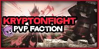 KryptonFight PvP Faction Inédits