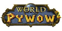 World Of Pywow :: Wow Vanilla 1.12.1