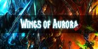 [Bêta] Wings of Aurora - Fun - 3.3.5