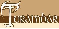 Serveur Turambar