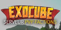 ►BloodyMine | Serveur PvP / Faction◄ PLAY.BLOODYMINE.EU