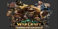 Warlords Of Pandaria - 5.4.8 // Instant 90