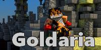 ►Goldaria | PvP - Factions | Semi RP | NoLag | Launcher | Equilibré ◄