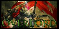 OVERLORD-WOW 3.3.5 \\Ouvert\\