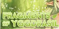 Fragments of Yggdrasil