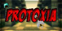 PROTOXIA V2 - KOTH - EVENT INEDIT - 200€/mois
