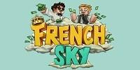 FRENCHSKY - SKYBLOCK | Farming, Usines et Coopération