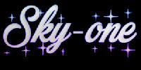 [☆ Sky-One ☆] Sky-Block - Donjons - 1.9
