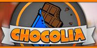 ❤️ Chocolia | PvP/Faction Farm2Win N°1 | Version 1.8 à 1.14+ ❤️