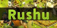 RUSHU 2.10 | All-Classe | Deco/Reco | Koli | Controle Invocation