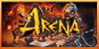 ★ARENA 2.43 PvP★ Kolizeum | Percepteur | Tournois | All-Classes