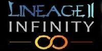 Lineage2infinity