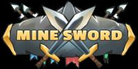 ☠ MineSword | PVP Factions | Skyblock ☠