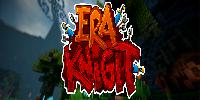 ► EraKnight | Launcher | PvP/Faction |  Moddé ◄