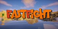 FastFight  PvP Faction  1.8.8 - 1.12 FarmToWin 10 Grades