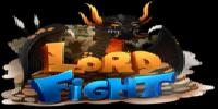 LordFight | PvP/Faction | Moddé 1.7.10 | Farm2Win