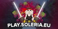 ▬▶ Soleria PvP/Faction - Armes Custom & Shop Dynamique ◀▬