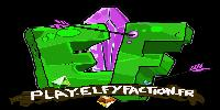 ElfyFaction