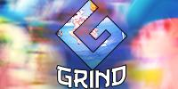 Grind 2.10 PRESTIGES ! QUÊTES ! VOLKRONES ! ALL CLASSES ! EXCLUSIVITES