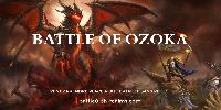 Battle Of Ozoka 4.3.4 Custom / Fun