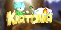 Kratonia | PvP-Faction | FarmToWin | Inédit | 1.8 |