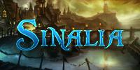 Sinalia - Ultra fun - 3.3.5   https://discord.gg/jhND8gY