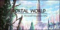 Portal World - RogueLike (Danmachi-Like)
