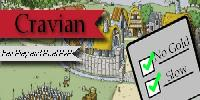 Cravian Private Server T3.6 x1
