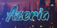 ★ AZERIA 2.52 ★ FREE TO PLAY | FORGEMAGIE | CRAFT | SONGE | SUCCES