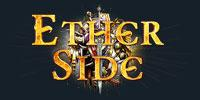 EtherSide | 8.2 BFA | Opening of NEW server x100 | 25.01.20