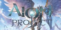 Aion-Project 5.8