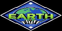Earth Flyff
