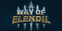 Way Of Elendil 3.3.5