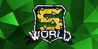 ► SurvivalWorld | Survival | 300 Joueurs | NoLagg | 1.8 - 1.12.2 ◄