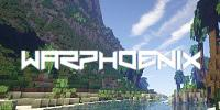 -[ WarPhoenix ]- PvP-Faction-Ultra-Cheat /FLY Gratos ! Mini jeux !