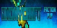[1.8] Anony-craft [PVP / Factions] [Spawner Ramassable] [Pas de lag]