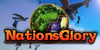 NationsGlory - Factions / Semi RP / PvP sur Terre !