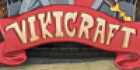 ⚔️ VikiCraft ⚔️ - Factions/RPG
