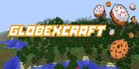 GlobexCraft