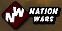 Nationwars