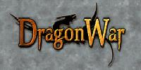 DragonWar  - Legion 7.3.5