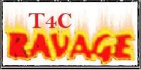 CLIENT T4C 1.60 GRATUITEMENT TÉLÉCHARGER