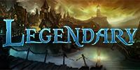 Legendary-WoW - Ultra fun - 3.3.5 [Le Retour][Ouverture le 06/09/17]