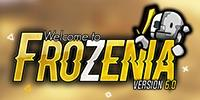 ❅ Frozenia V6 | PVP Faction 1.7.10 | Crack ON | Launcher ❅