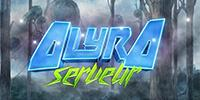 Alyra serveur 2.51 - PLAY2WIN - FULL CHEAT - 1VS1 - 2VS2 - 3VS3