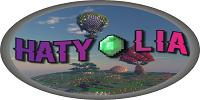 Hatylia Pvp/Faction Magie [1.8-1.15]