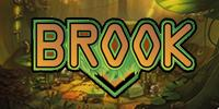 [BROOK 2.10] | CHEAT | PVM/PVP | F2P | 2000 LVL