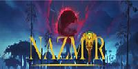 Nazmir Serveur Battle For Azeroth 8.0